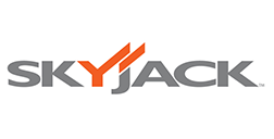 Skyjack Equipment