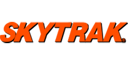 Skytrak Equipment
