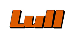 Lull Equipment