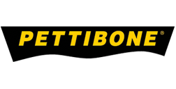 Pettibone Equipment